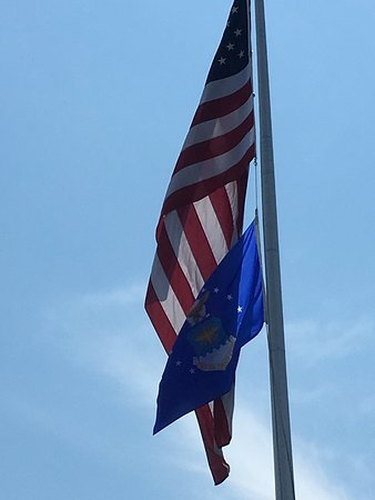 Ellicott City, MD: photo1.jpg