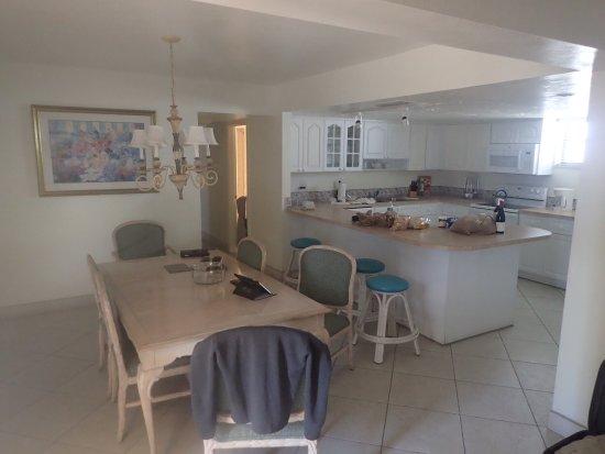 Golden Strand Ocean Villa Resort: photo5.jpg