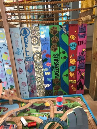 Children's Museum of Wilmington : photo8.jpg