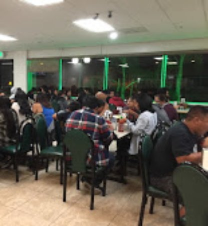 Milpitas, CA: (408) 262-1688 New Pho Saigon Noodle & Grill Restaurant