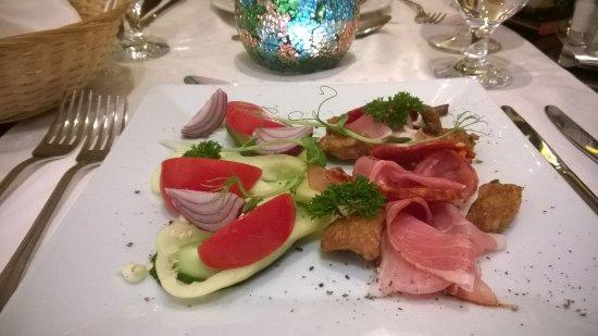Ruben Restaurant: IMG-20170517-WA0061_large.jpg