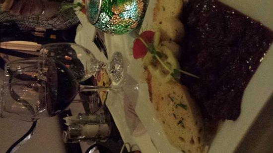Ruben Restaurant: 20170517_211308_large.jpg