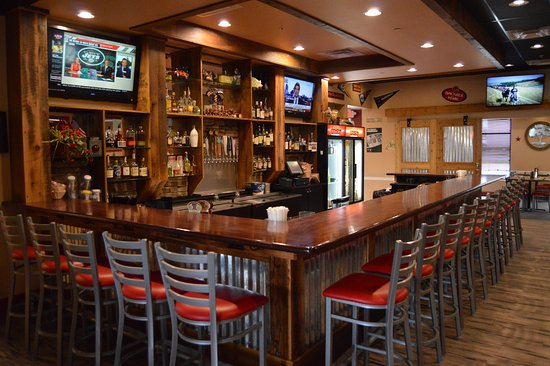 Cookeville, TN: Bar