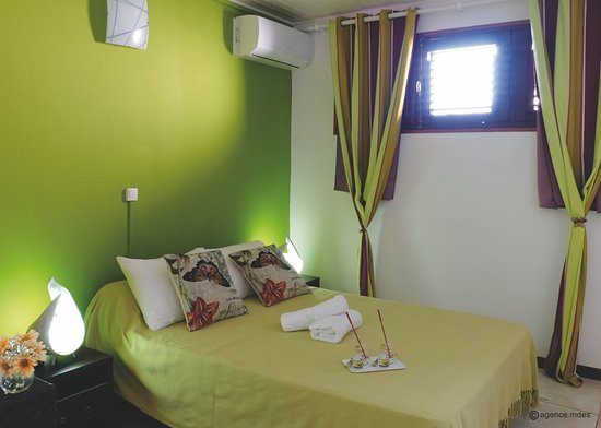 Image Result For Tante Hotel Check In