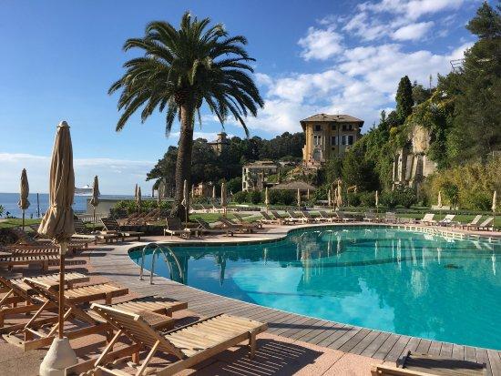 Grand Hotel Miramare: photo0.jpg