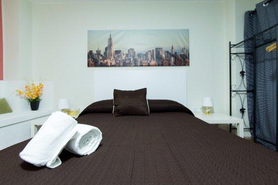 valencia suits you valence espagne voir les tarifs et avis appartement tripadvisor. Black Bedroom Furniture Sets. Home Design Ideas