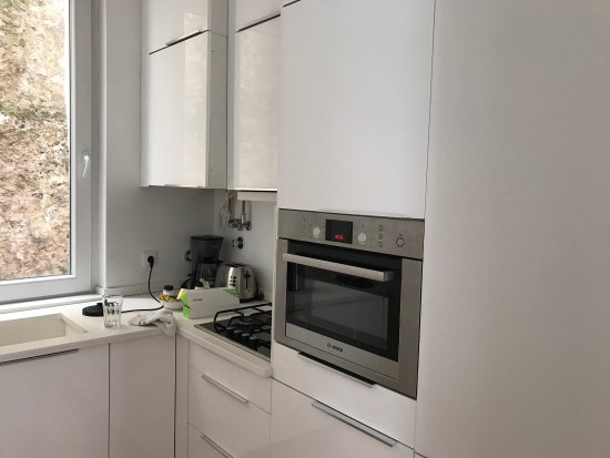 Lisbon Serviced Apartments - Praca do Municipio: photo0.jpg