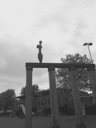 Papendrecht, Nederland: photo3.jpg