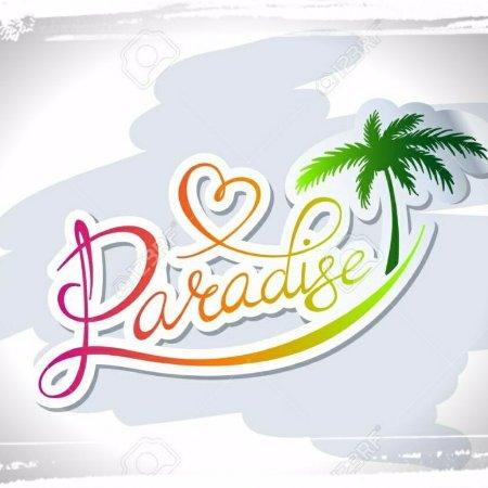 Paradise Telde