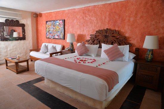 Изображение Aura del Mar Hotel