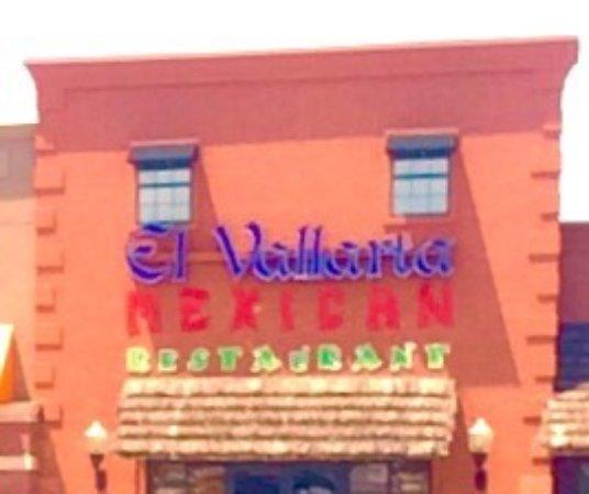 El Vallarta Mexican Restaurant: photo0.jpg
