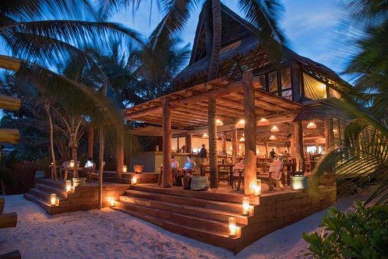 The 10 Best Seafood Restaurants In Tulum Tripadvisor