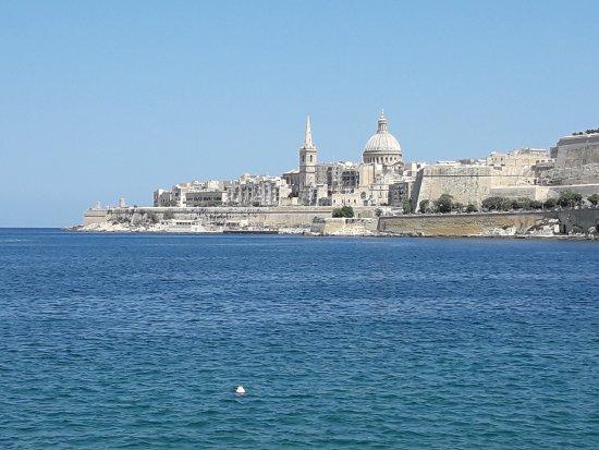 Ta' Xbiex, Malta: 20170518_143829_large.jpg