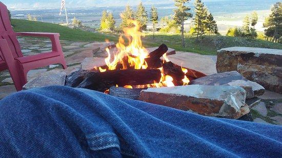 Somers, Montana: 0515171958_large.jpg