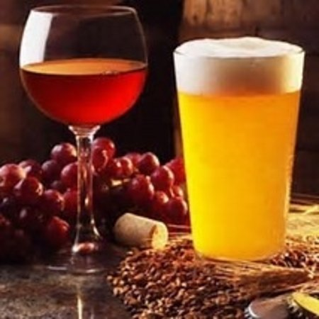 Tryon, NC: NOW SERVING BEER AND WINE