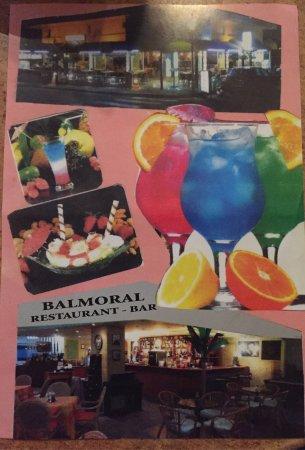 Kipriotis Hotel Rhodes: photo4.jpg