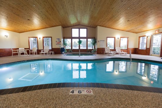 Country Inn of Two Harbors Image