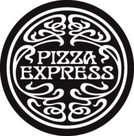 Pizza Express Newcastle Upon Tyne 10 Dean St Menu