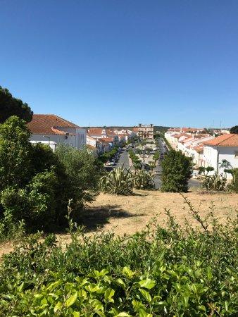 Vila Vicosa, Португалия: photo2.jpg