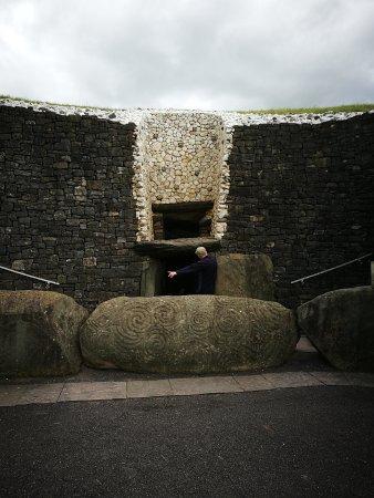 Donore, Ireland: IMG_20170517_145923_large.jpg