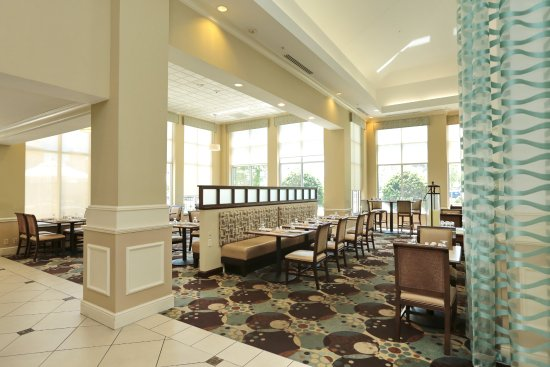 Hotel Lobby Obr Zek Za Zen Hilton Garden Inn Waldorf Waldorf Tripadvisor