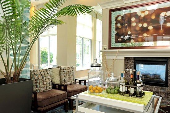 Hilton Garden Inn Waldorf Image