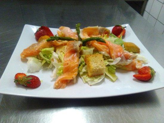 Hotel Restaurant Bayle