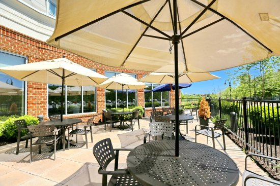 Hilton Garden Inn Waldorf Updated 2018 Hotel Reviews Price Comparison Md Tripadvisor
