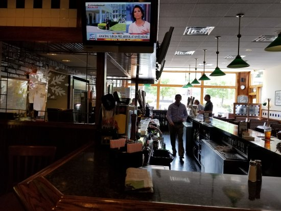 Oakmont, Pensilvania: 20170516_123611_large.jpg