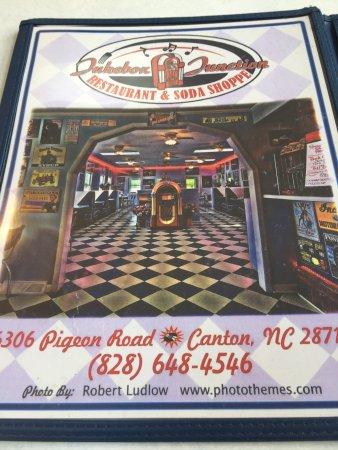 Canton, NC: photo0.jpg