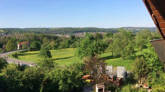 Ebersbach an der Fils, Alemania: photo1.jpg