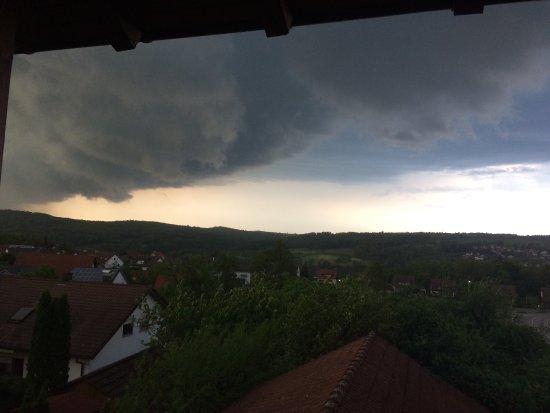 Ebersbach an der Fils, Alemania: photo3.jpg