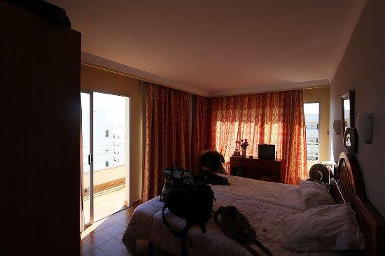 Hotel Bei Juan