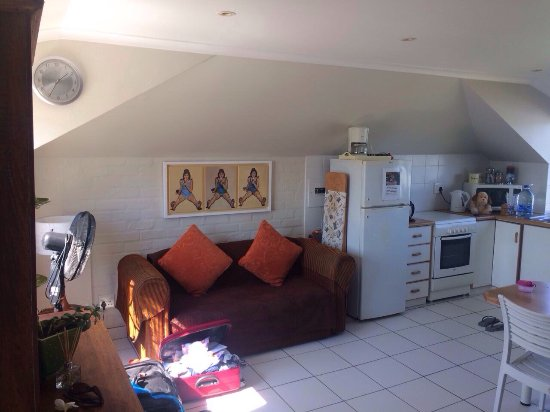 写真Guadeloupe Self Catering Apartments枚