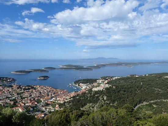 Hvar Island, Croatia: OI000070_large.jpg