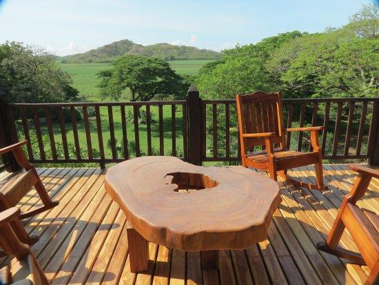 Province of Guanacaste, Costa Rica: IMG_3376_large.jpg