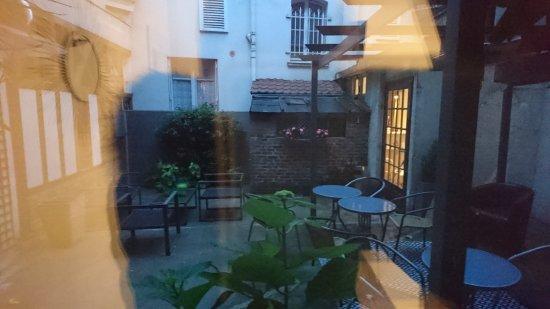 Hotel Des Beaux Arts: DSC_2228_large.jpg