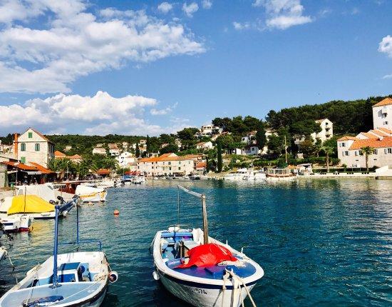 Solta Island, Croatia: photo7.jpg