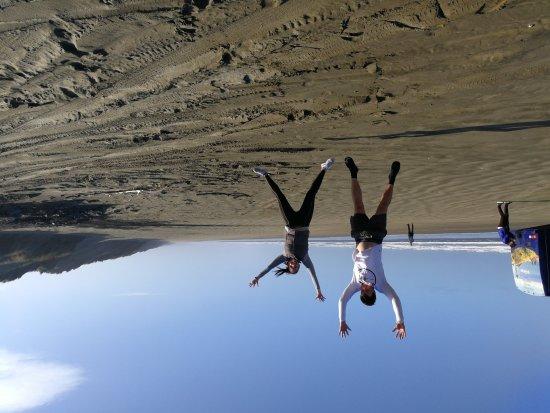 Kaitaia, New Zealand: IMG_20170518_093106_BURST033_large.jpg