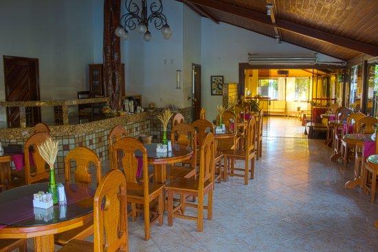 Buzios Centro Hotel Photo