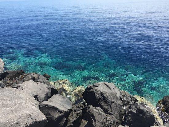 Santa Marina Salina, Italia: photo1.jpg