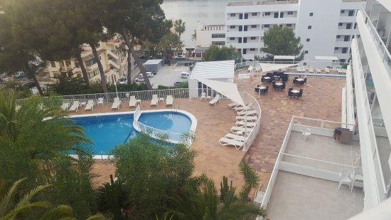 20170517 200710 Large Jpg Picture Of Portofino Apartments Santa