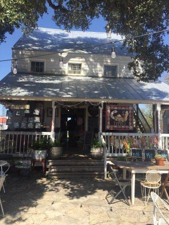 Round Top, Teksas: photo1.jpg
