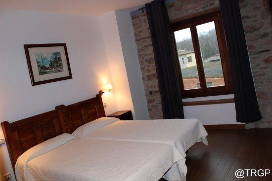 Hotel Moli de la Torre: molidelatorre13_large.jpg