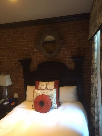 The French Quarters Guest Apartments: photo0.jpg