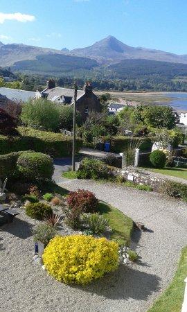 The Glenartney Photo