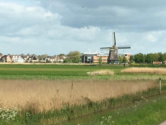 Катвоуде, Нидерланды: photo7.jpg
