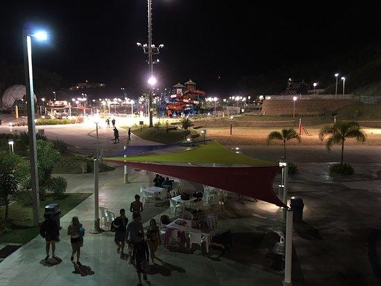 San German, Puerto Rico: photo3.jpg