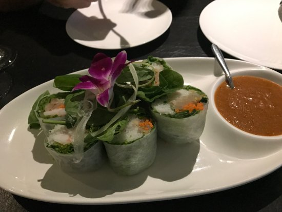 Noi Thai Cuisine Photo