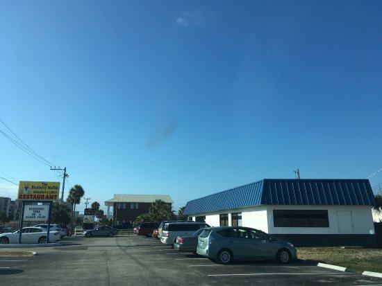 Indialantic, FL: photo0.jpg